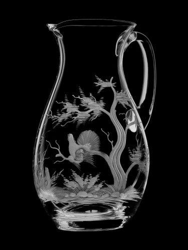 "Jug ""Blackcock"", 1,5 l"
