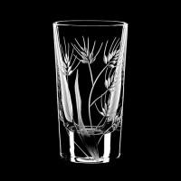 """Shot glass set """"Herbs"""", 60 ml"""